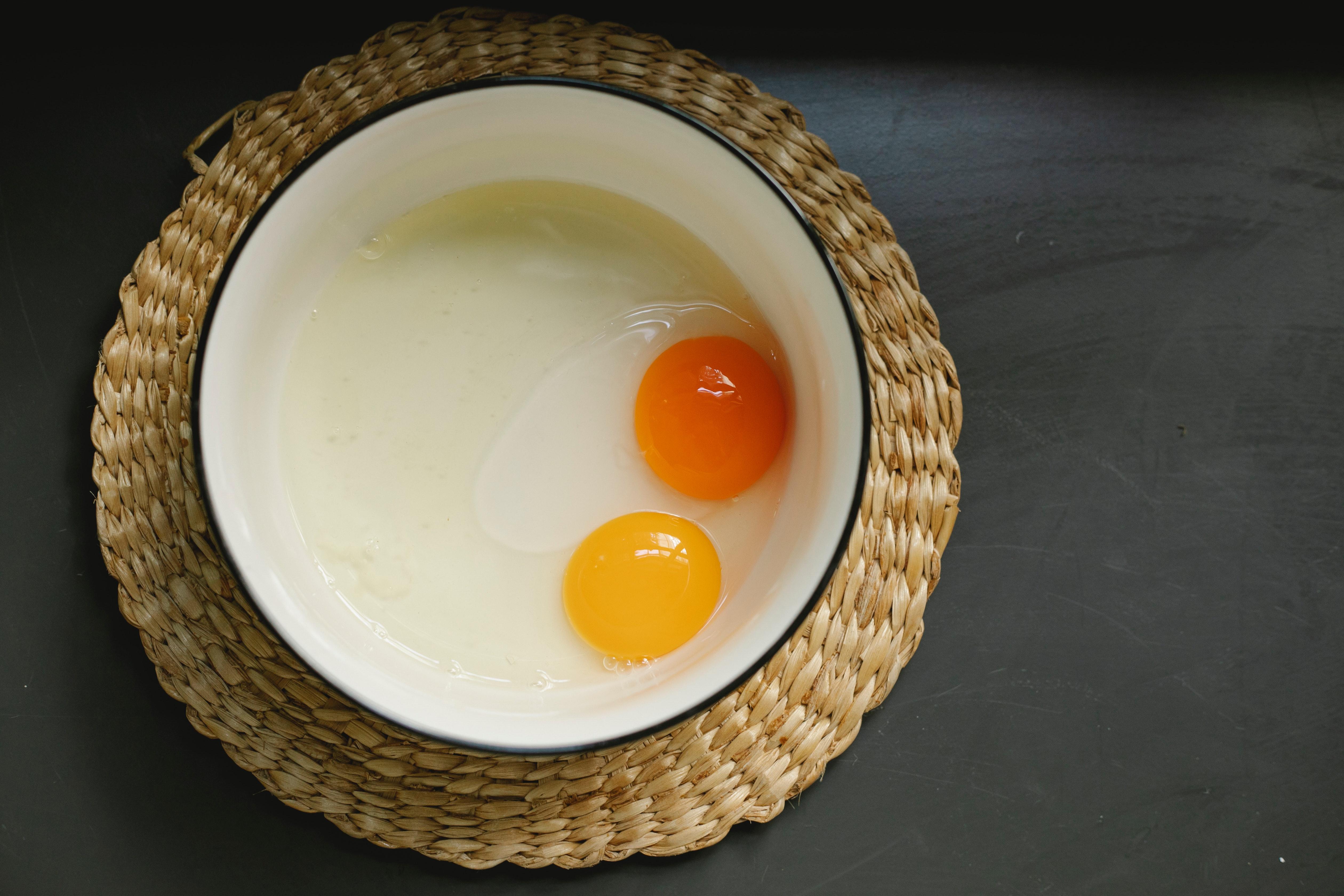 cholesterol-mauvais