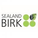 Sealand Birk