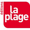 Editions LaPlage