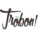 Trôbon