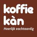 Koffie Kan