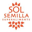 SolSemilla