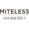 MiteLess