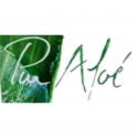Pur'Aloe