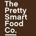 The Pretty Smart Food Co