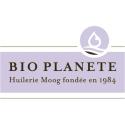 BIO PLANETE HUILES