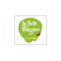La Belle Potagère