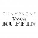 Yves Ruffin