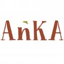 An'KA