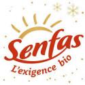 Senfas