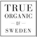 TRUE Organic