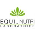 Equi-Nutri Laboratoire
