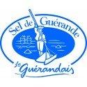 GUERANDAIS
