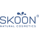 Skoon Cosmetics