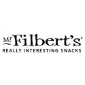 Mr Filberts