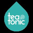 Teatonic