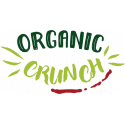 Organic Crunch