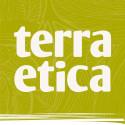 TerraEtica