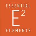 E2 Essential