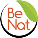 Be Nat