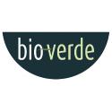 Bio-Verde