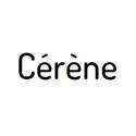 Cérène