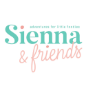 Sienna & Friends