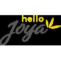 Hello Joya