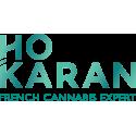 Ho Karan