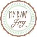 My Raw Joy