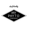 My Phyto Company