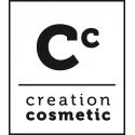 Creation Cosmetic
