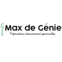 Max de Génie