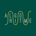 ALGO-RITME