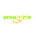 Epi&Co