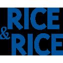 RICE & RICE