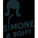 Simone a Soif