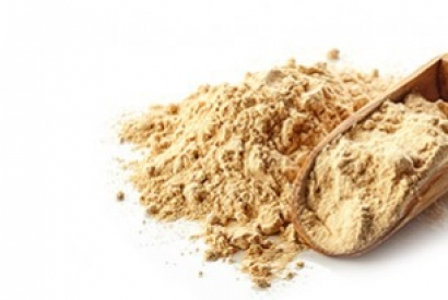 What is Maca powder?