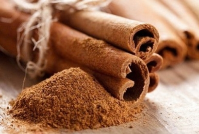 Why is cinnamon so good for your health?