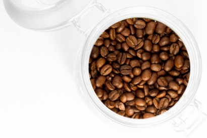 6 Ways To Break The Coffee Habit