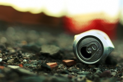 Why is diet soda bad for you?