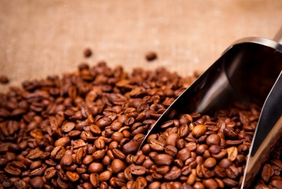 Comment faire de son café un superaliment ?